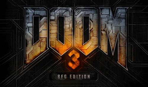 Doom3b