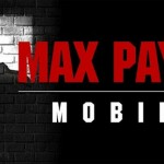 Max Payne 3 Android