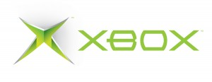 Xbox-720-Siri