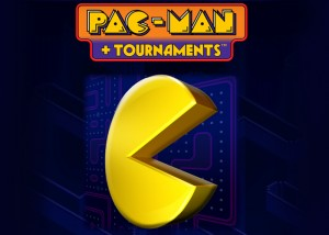 PACMAN-TOURNAMENTS