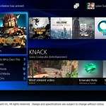 interfaz PS4 7