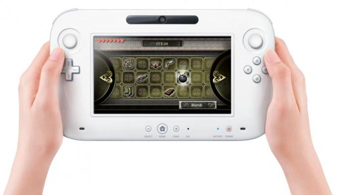 ventas Wii U