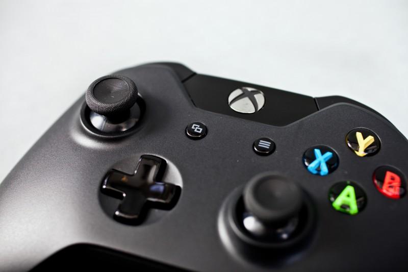 Xbox One criticas