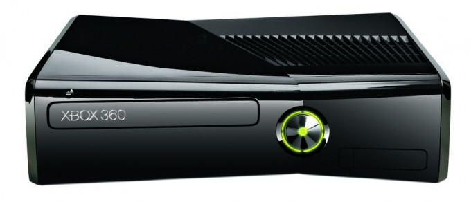 xbox-360-EE.UU
