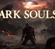 Dark Souls II 1