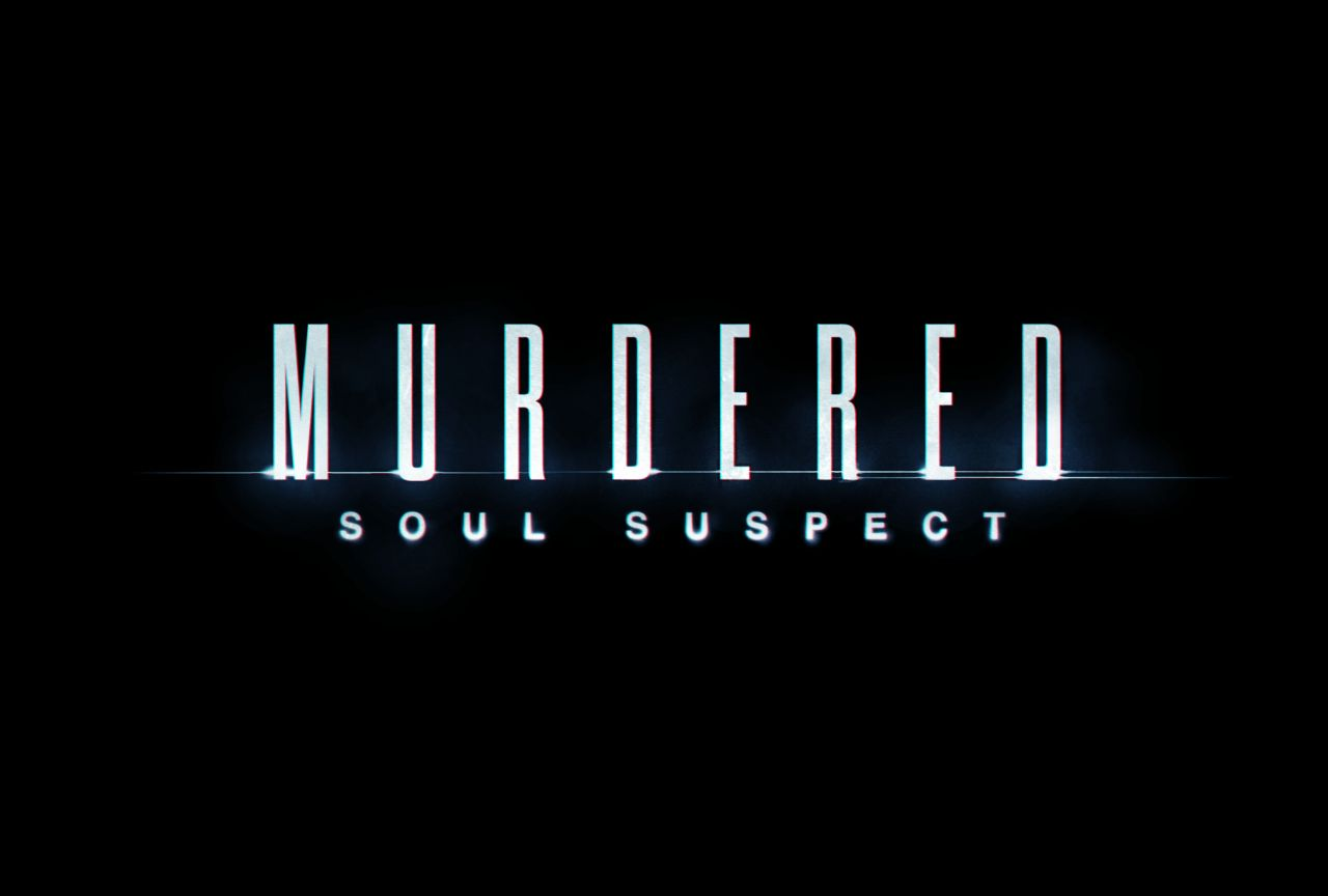 Murdered Soul Suspect 1