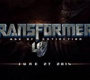 Transformers La era de la extinción 1