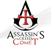 Assassin's Creed Comet 1