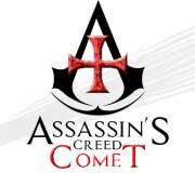 Assassin's Creed Comet 1