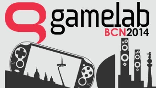 gamelab-2014
