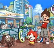 15-youkai-watch-2