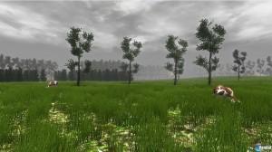 grass-simulator-2014-20147164425_3