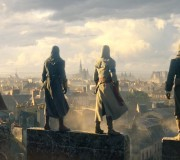 Fuente: assassinscreed.ubi.com//